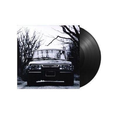 Tweez LP Vinyl