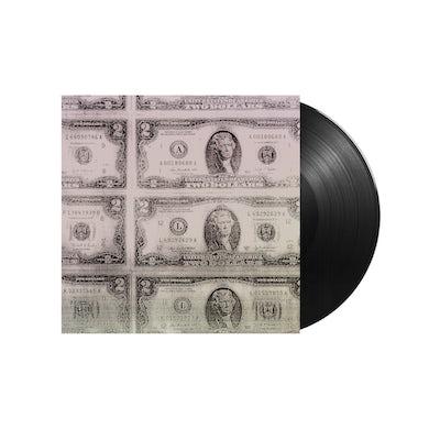 $ingle$ 2 LP Vinyl