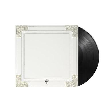 Wild Love LP Vinyl