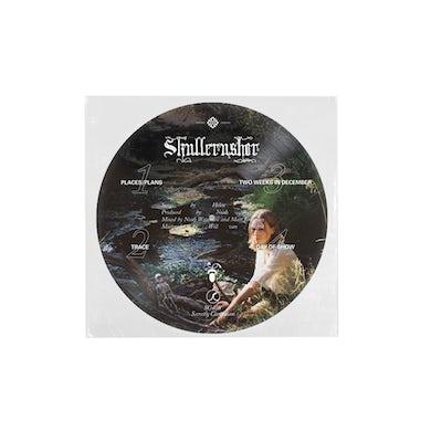 """/ Skullcrusher 12"""" Picture Disc Vinyl"""