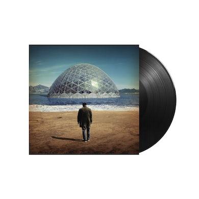 Damien Jurado / Brothers And Sisters Of The Eternal Son LP Vinyl