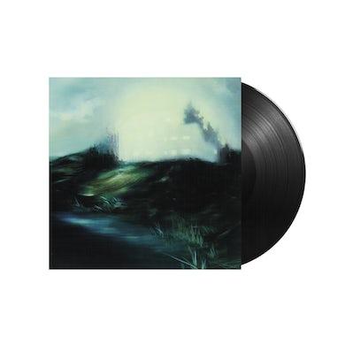 Until In Excess, Imperceptible UFO LP Vinyl