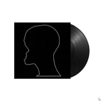 Cenizas 2xLP Vinyl