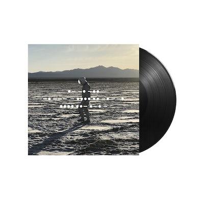 And Nothing Hurt LP Vinyl