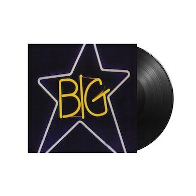 #1 Record LP Vinyl