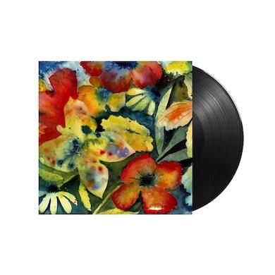 Adrianne Lenker / Songs and Instrumentals 2xLP Vinyl