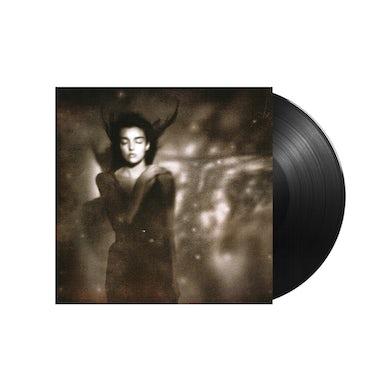 It'll End In Tears LP Vinyl