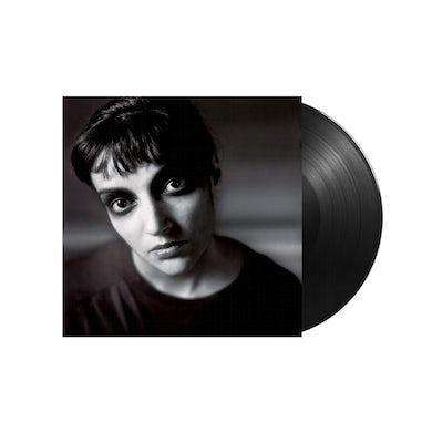 Blood 2xLP Vinyl