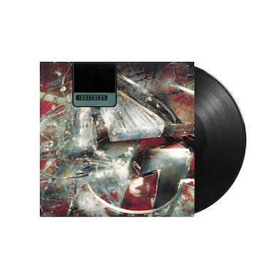 Mountain Battles LP Vinyl