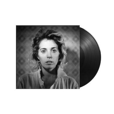 U.S. Girls / Half Free LP Vinyl