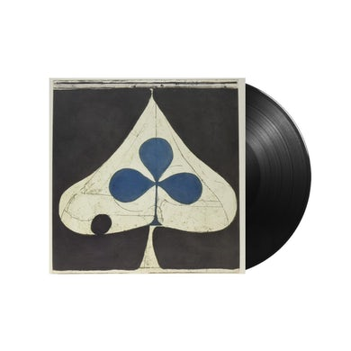 Shields 2xLP 180 Gram Vinyl