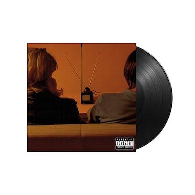 Jassbusters LP Vinyl