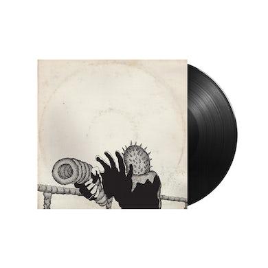 Mutilator Defeated at Last LP Vinyl
