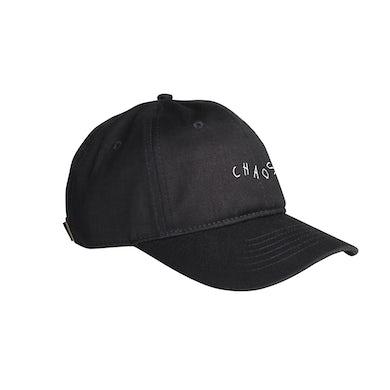 I Prevail Chaos / Black Cap