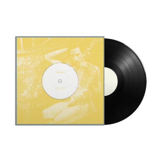 Siberia Records