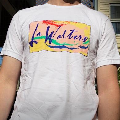 The Walters La Walters T-Shirt