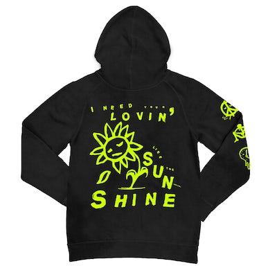 G-Eazy Sunshine Hoodie