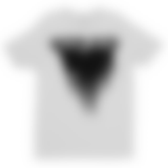 Linkin Park Thousand Suns Eagle White Tee