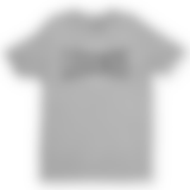 Sleeping With Sirens Legends After All Tee