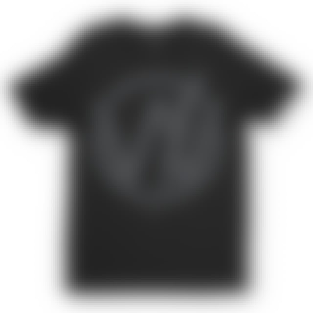 Sleeping With Sirens Legends Big Logo Tee