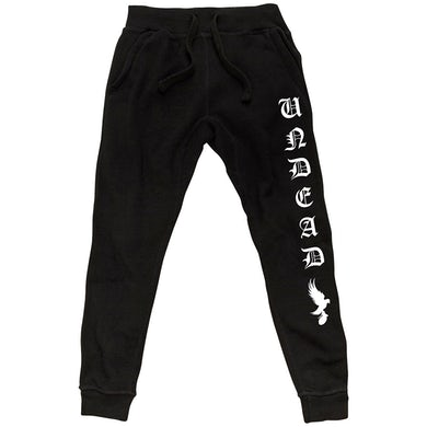 Hollywood Undead Undead Joggers