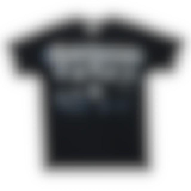 Good Charlotte Generation Rx Tour Tee