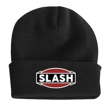 Slash Beanie