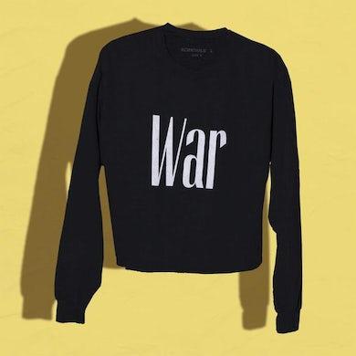 Miguel War & Leisure Sweater