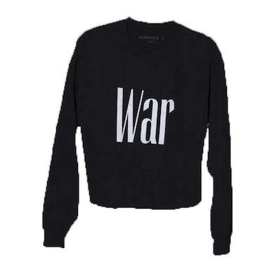War & Leisure Sweater