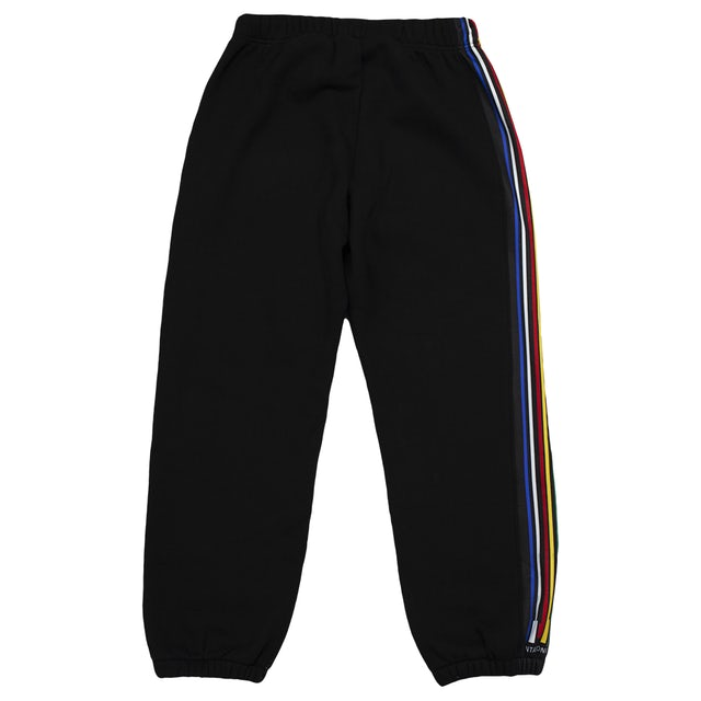 Pentatonix Stripe Sweatpants