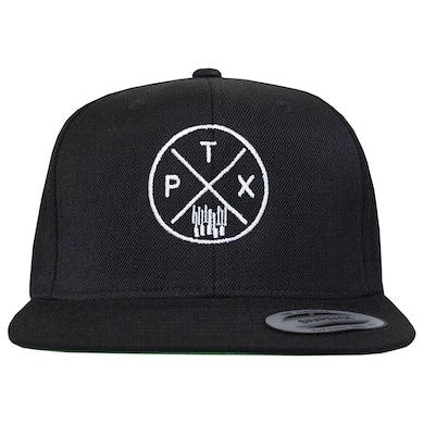 Pentatonix PTX Circle Hat
