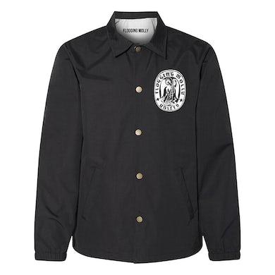 Flogging Molly United Jacket