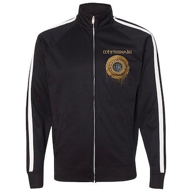Whitesnake 1987 Track Jacket
