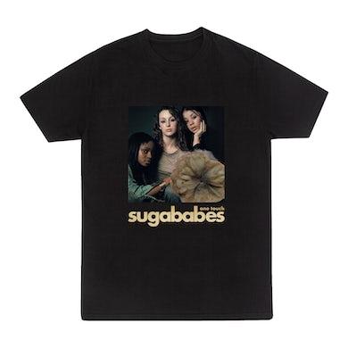 Sugababes Album T-Shirt
