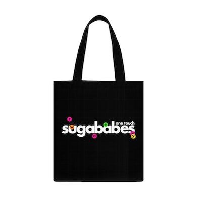Sugababes Tote Bag