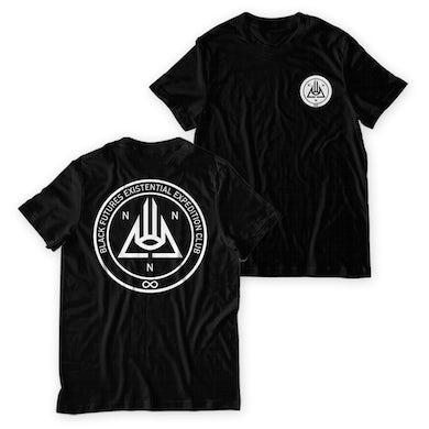 Never Not Nothing Original T-Shirt