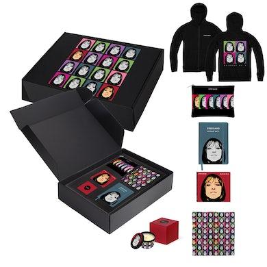 Release Me 2: Premium Box Set Boxset