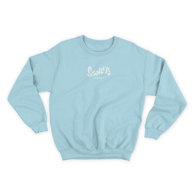 Stanleys  Look Back Sweatshirt