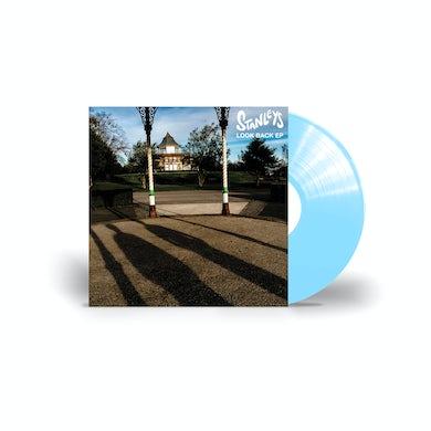 Look Back EP Vinyl