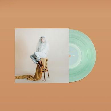 Eliza Shaddad The Woman You Want CD