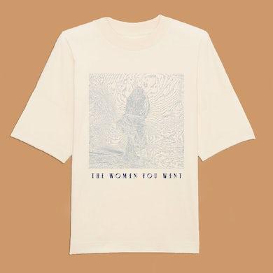 Eliza Shaddad T-Shirt
