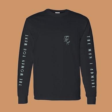 Eliza Shaddad Long Sleeve T-Shirt