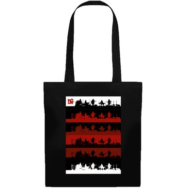 The The.  Silhouette Tote
