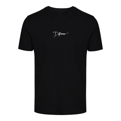 B Young Differences Black T-Shirt