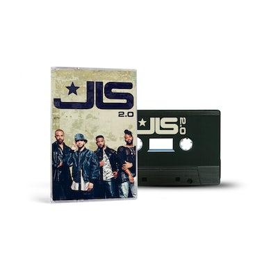 JLS 2.0 Cassette Cassette
