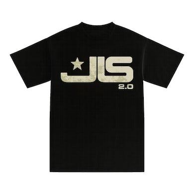 2.0 T-Shirt