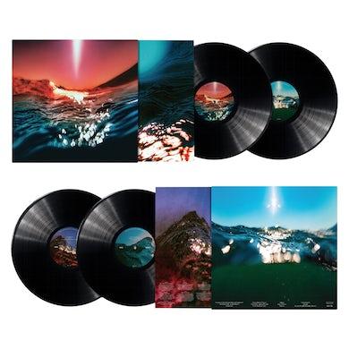 Fragments Double Vinyl