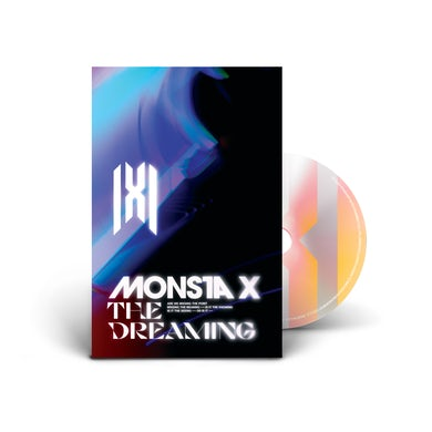 The Dreaming (Deluxe Version IV) CD Album Deluxe CD