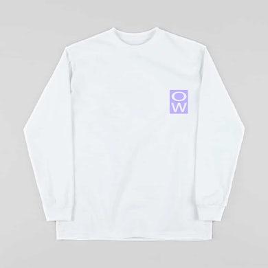 Oh Wonder Hallelujah Long Sleeve T-Shirt