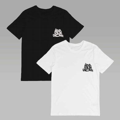 Oh Wonder 2020 Tour T-Shirt